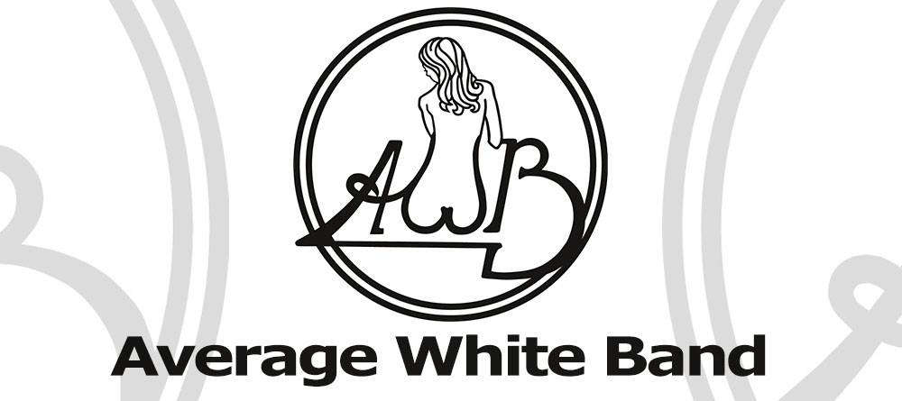 Final Funk Affair: The Average White Band   Blumenthal Performing Arts