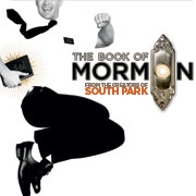 More Info for BOOK OF MORMON ANNOUNCES LOTTERY TICKET POLICY