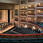 Carolinatix Belk Theater At Blumenthal Performing Arts