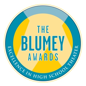 More Info for Announcing The 2016 Blumey Awards Nominees