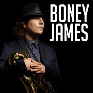 Boney James - Butter - YouTube