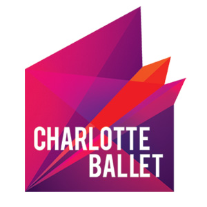 Charlotte Ballet Academy: Primary Spring Performance
