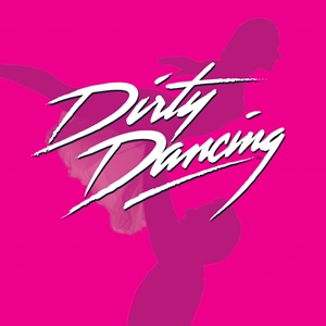 More Info for Dirty Dancing: New Look Same Sound