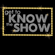 More Info for Get To Know The Show: THE COLOR PURPLE
