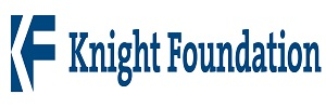 KnightFoundation_logo_for_Jazz_Room_300x100.jpg