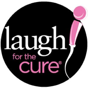 Susan G. Komen Charlotte: Laugh for the Cure