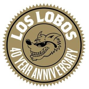 Los Lobos Tour Schedule