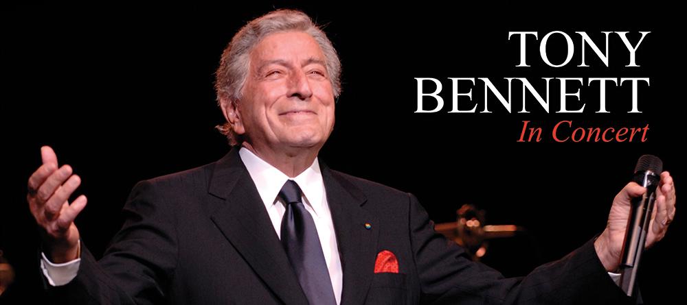 Tony Bennett - This Is Jazz
