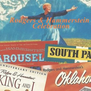 """rogers and hammersteins south pacific essay How you respond to the olney theatre center production of rodgers and hammerstein's """"south pacific,"""" which runs through oct 7, depends on a variety of things: generations and age, memory and a penchant or ability to draw comparisons and, for that matter, whether you like musicals — especially """"classics"""" — at all."""