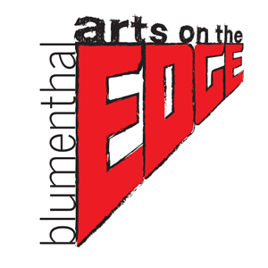 artsontheedge_300.jpg