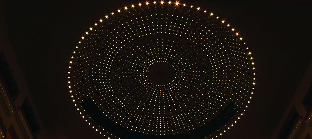 ls_Belk_Theater.jpg
