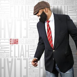Eliah